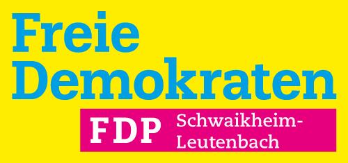 FDP Schwaikheim
